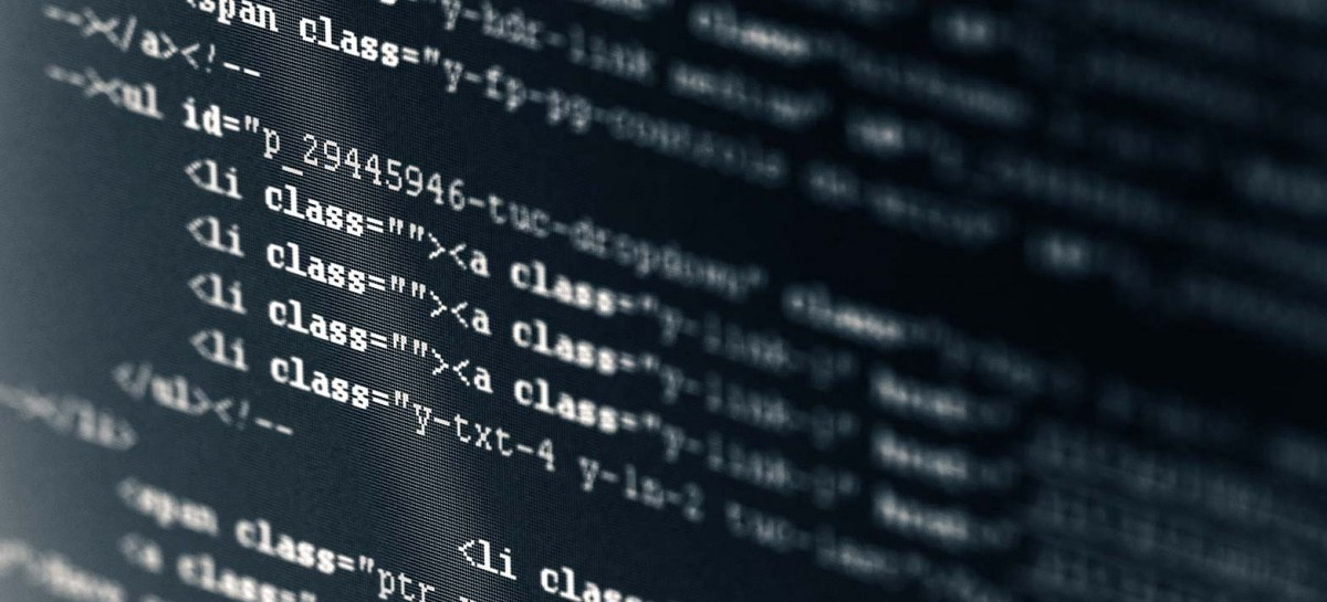 Online Kod Yazılabilecek Kaynak: CodePad.org
