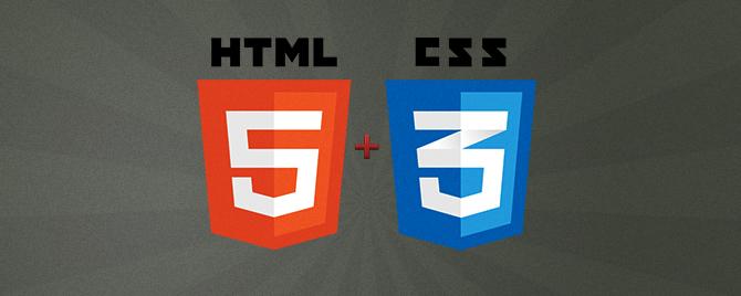 css-html5-development