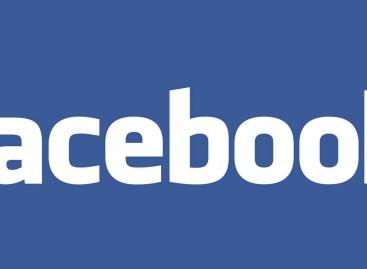 Facebook Mobil Uygulamalarında Mesajlaşma Özelliği Kaldırılıyor
