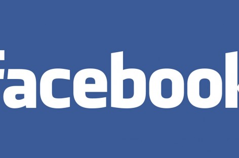 Facebook Ankara'ya Geliyor