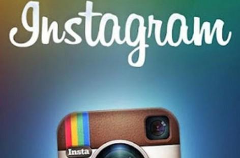 """Instagram """"Keşfet"""" Özelliğini Kişiye Özel Tasarladı"""