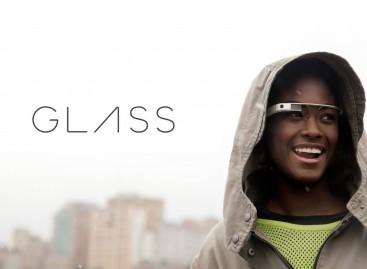Google Glass Stokları 12 Saat İçinde Tükendi