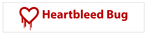 heartbleed_banner