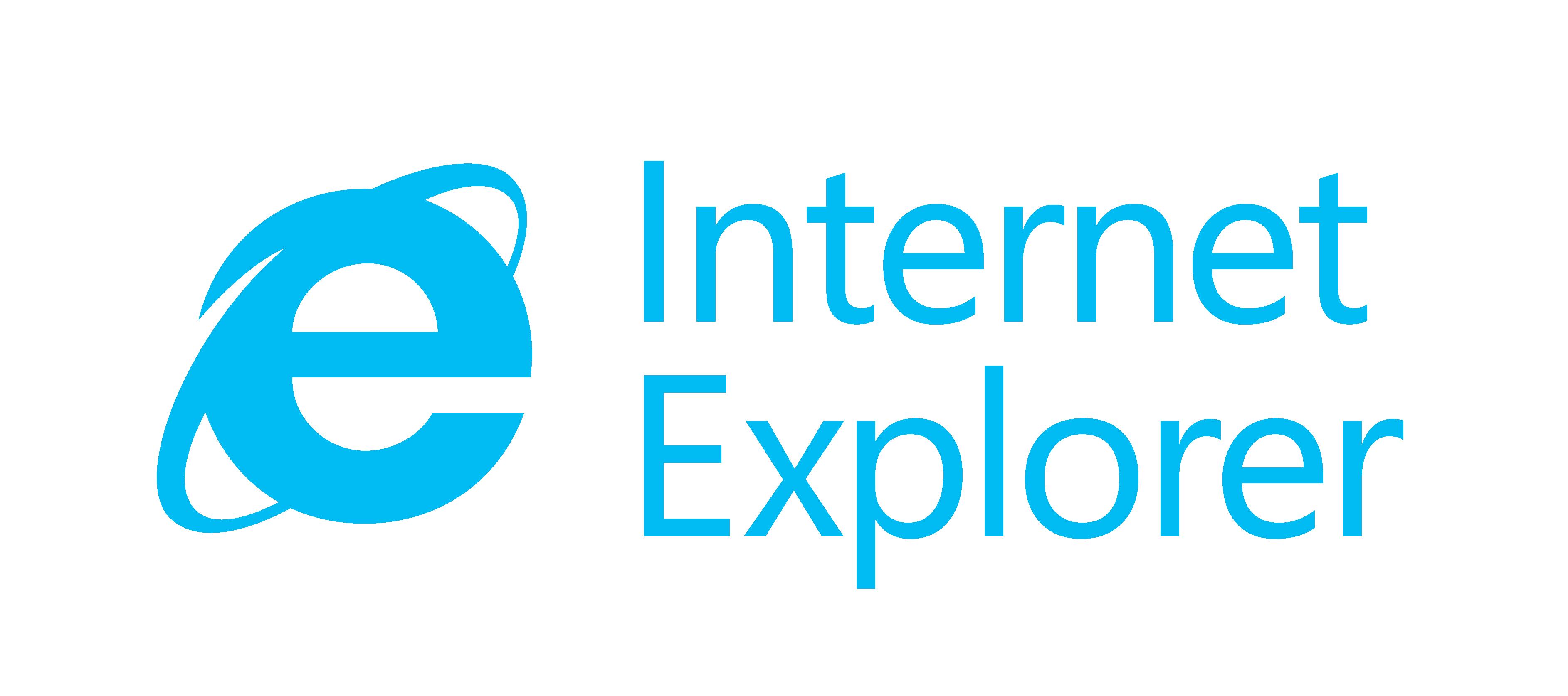 Internet Explorer Güvenlik Açığı Barındırıyor