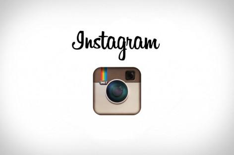 Instagram Kullanıcı Sayısı 200 Milyon'u Geçti
