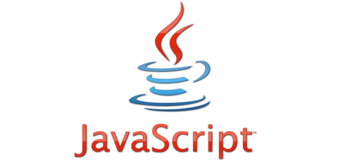 JavaScript .search() Metodu ve Bu Yöntemle Küçük-Büyük Harf Duyarlılık Örneği