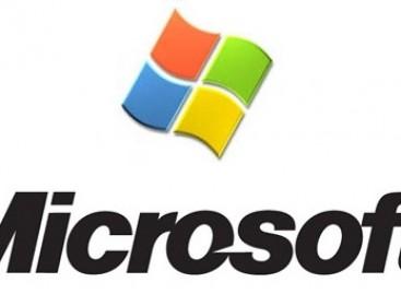 5 Yaşında XBOX Live Açığını Buldu, Microsoft Ödüllendirdi