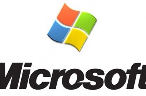 "Microsoft: ""Windows 11 Yok"""