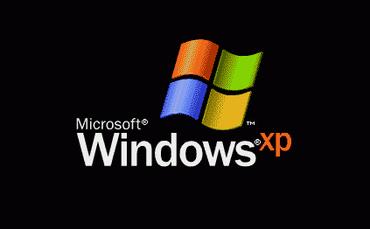 microsoft-windows-xp-370x229