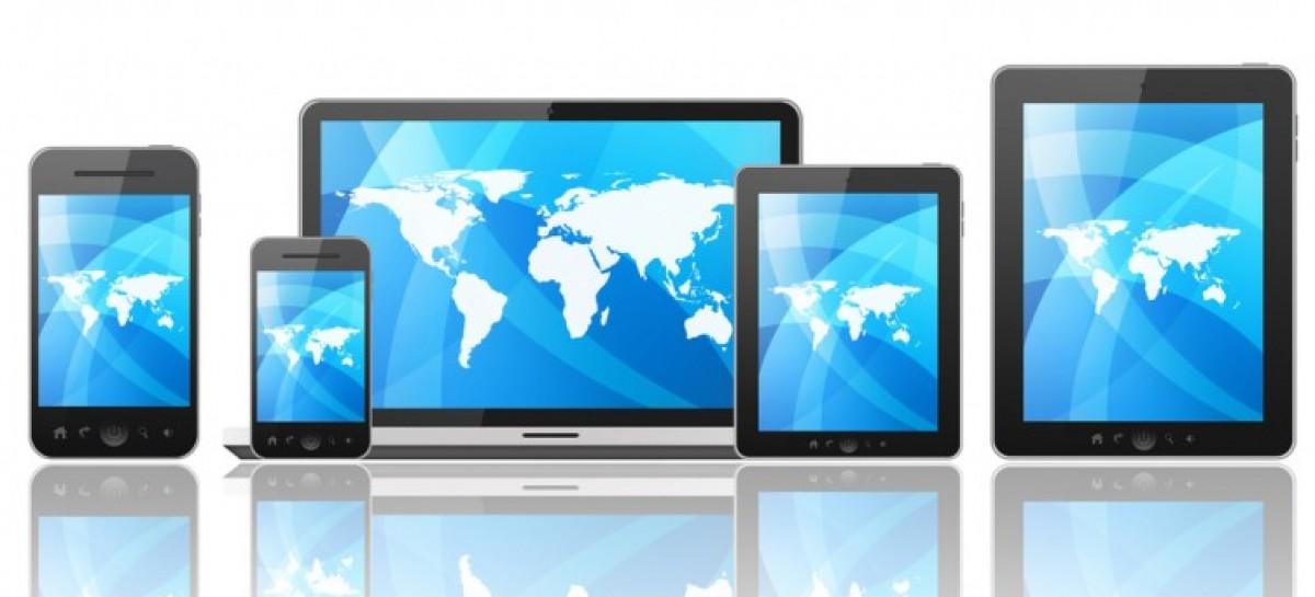 Web Sitenize Mobil Erişimi Algılayıp Mobil Versiyona Yönlendirme