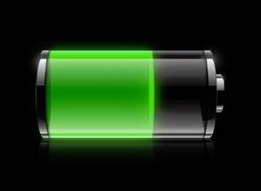 Mobil Cihaz Bataryasının Ömrünü Uzatmak İçin Yapmanız Gerekenler Nelerdir?