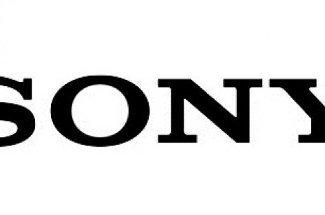 Japon Devi Sony Vaio Laptop'ları Geri Çağırıyor