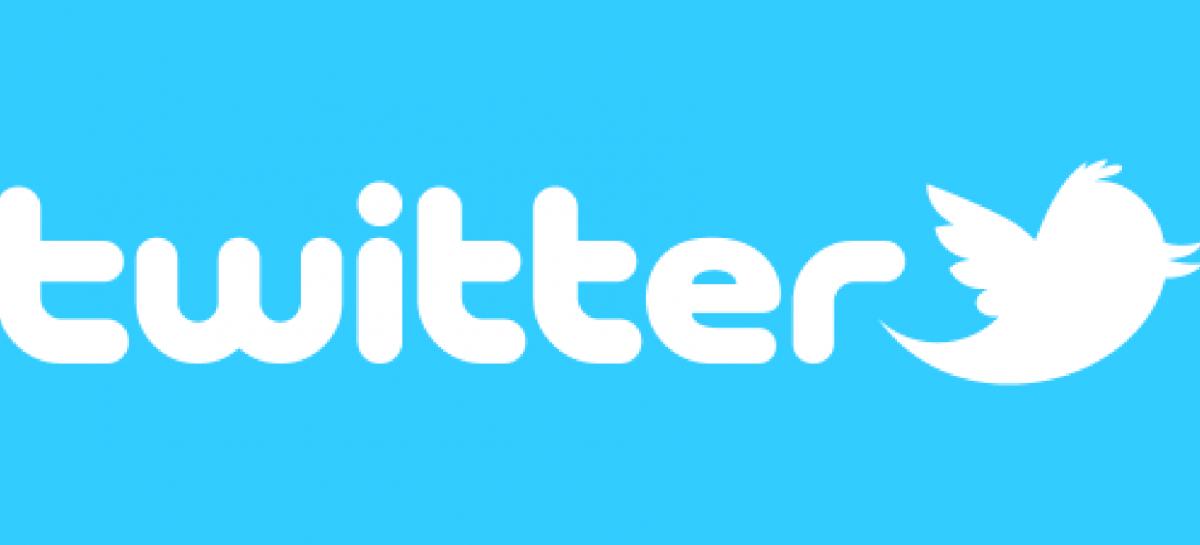Twitter Hesap Güvenliğini İyileştirdi