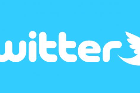 Twitter'ın Yeni Tasarımına Geçin
