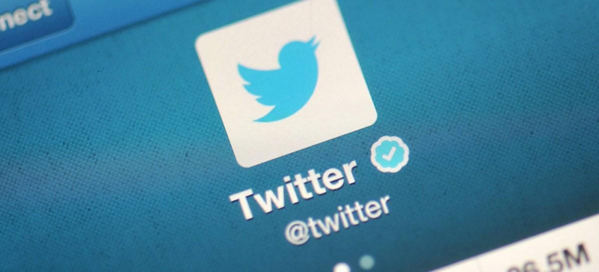 Twitter: Türkiye'de Ofis Açmayı Düşünmüyoruz