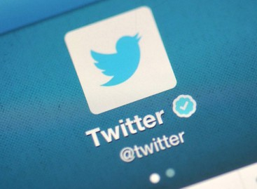 Twitter 2014 Yılının İlk Çeyreğinde Zarar Etti