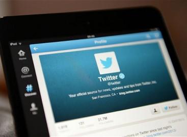 """Twitter """"Sessize Al"""" (Mute) Özelliğini Ekledi"""