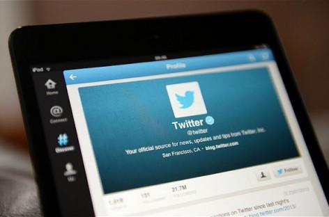 Twitter Retweet İçin Yorum Yapma Özelliği Geliştirdi