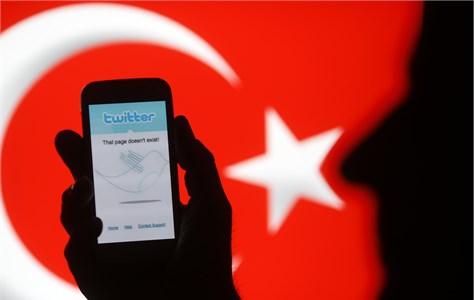 twitter_turkiye