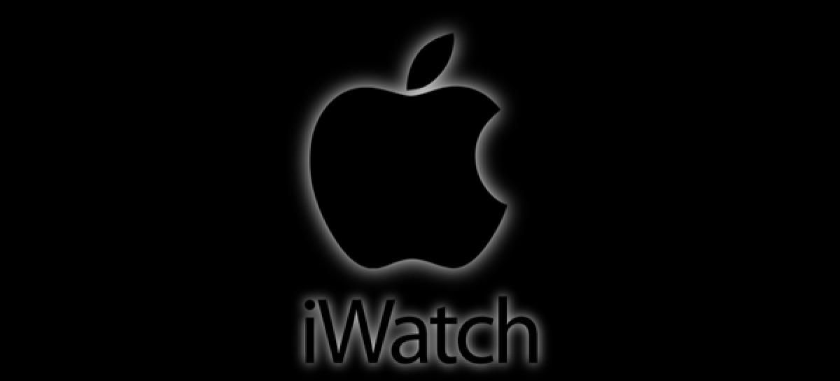 Apple iWatch İle Giyilebilir Teknoloji Üretiyor