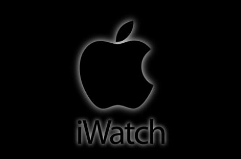 Apple Giyilebilen Teknoloji iWatch Üretim Tarihini Açıkladı