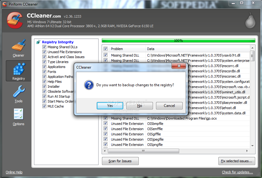 CCleaner_1