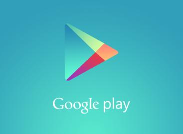 Google, Play Store İçin Film İzleme Uygulamasını Yayınladı