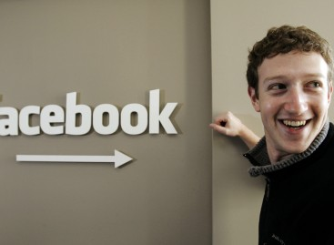 Facebook Çin'de Satış Ofisi Açmaya Hazırlanıyor