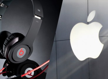 Apple Teknoloji Devi Beats Audio'yu Satın Almaya Hazırlanıyor
