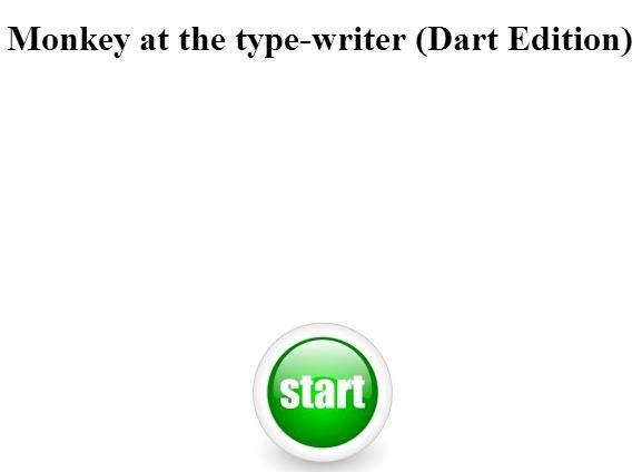 dart_start