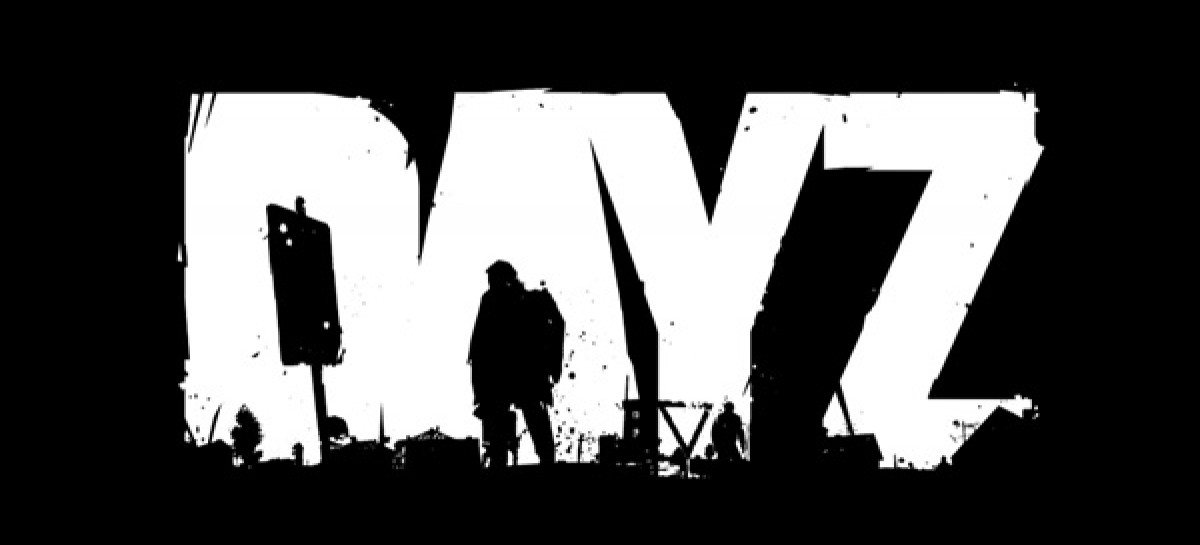 DayZ Standalone 0.47 Patch İle İlgili Tüm Özellik Listesi Duyuruldu