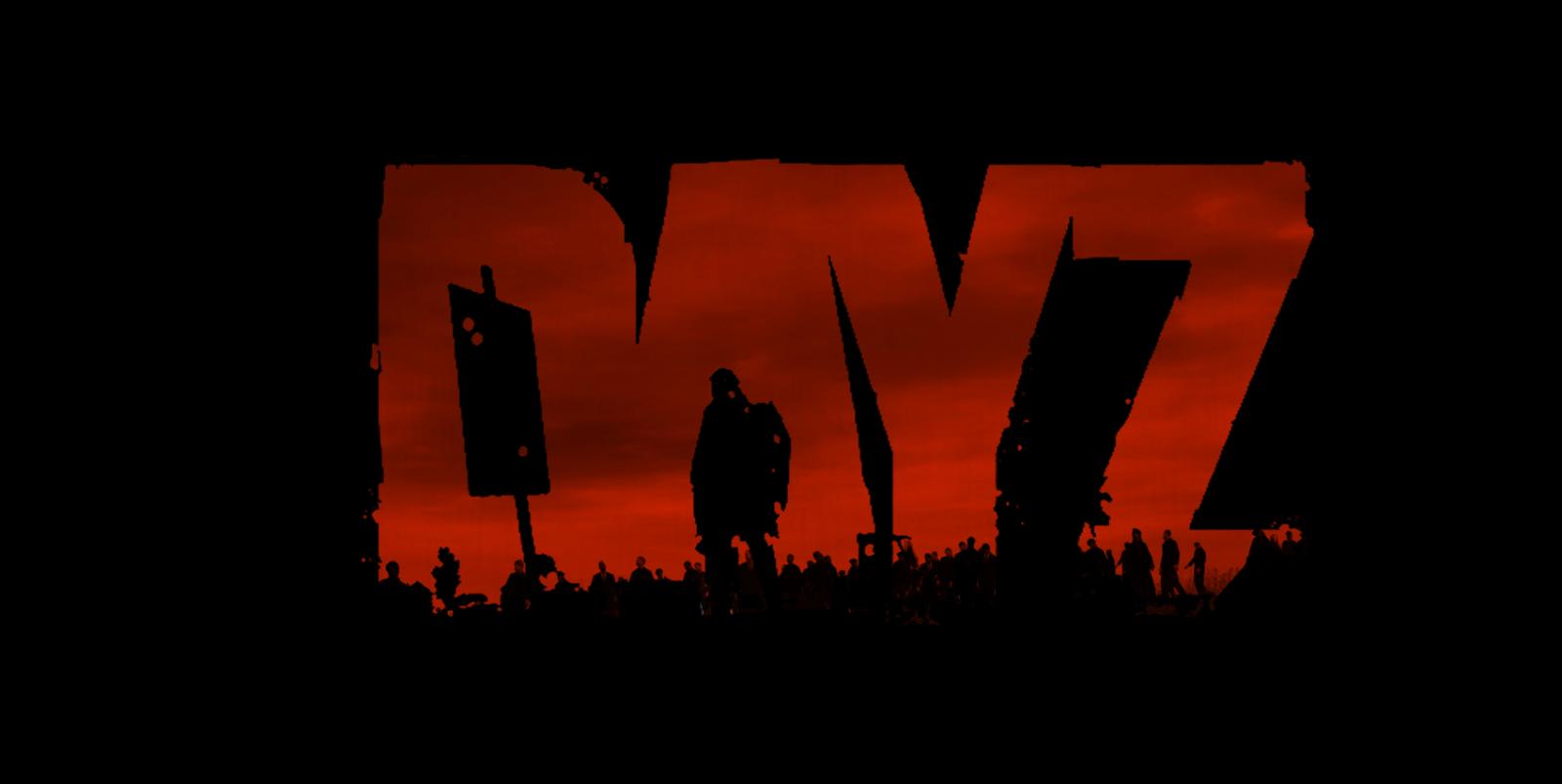 dayz-logo-2