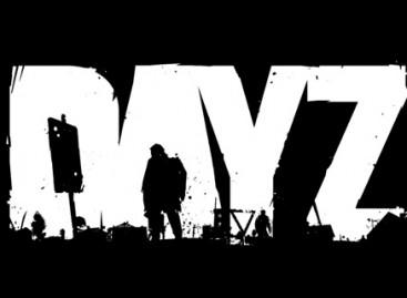 DayZ Mod Tam Gaz Devam