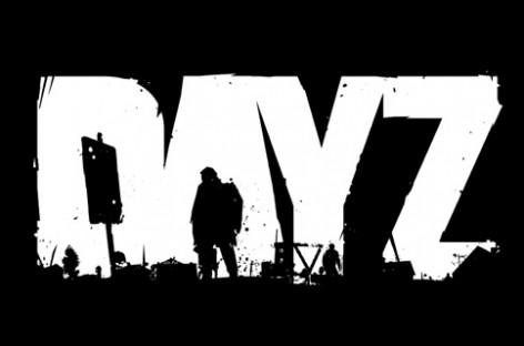 DayZ Standalone 0.46 Patch İçin Yeni Turovo Town