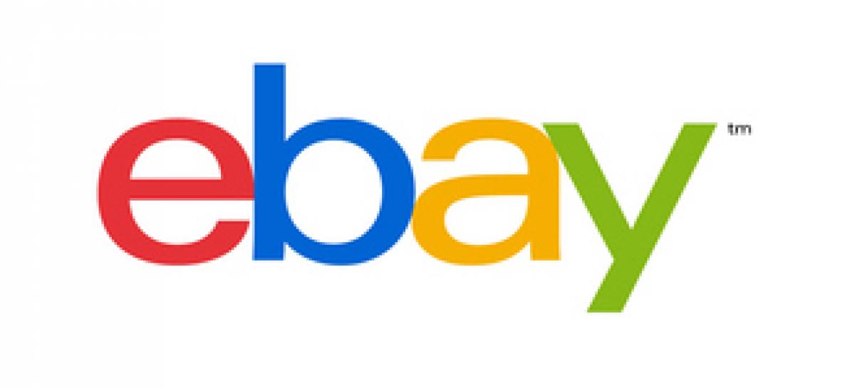 Ebay Şifrelerinizi Değiştirin