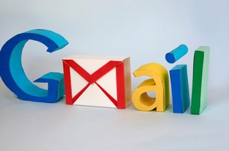 Gmail Yeni Tasarıma Geçti