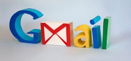 Gmail Hacklendi