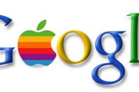 Apple Kan Kaybediyor, Google Büyüyor