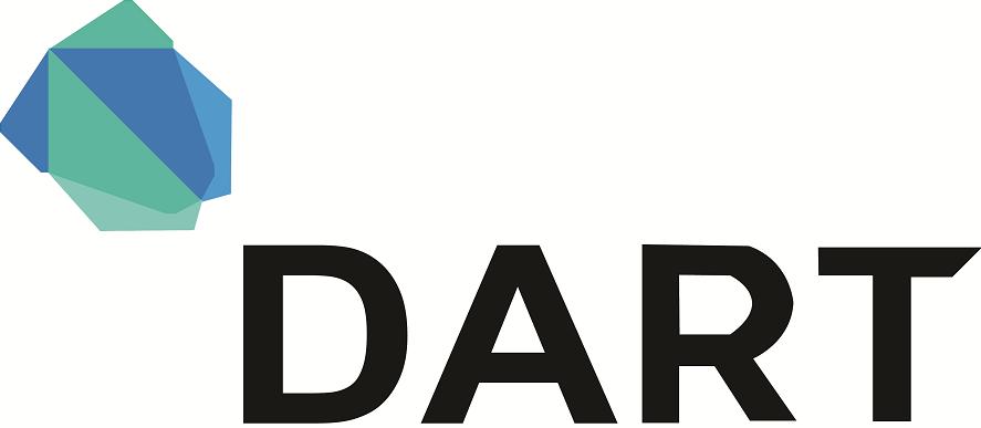 Google Dart ile ilgili yabancı kaynak: : İstatistiksel Applet