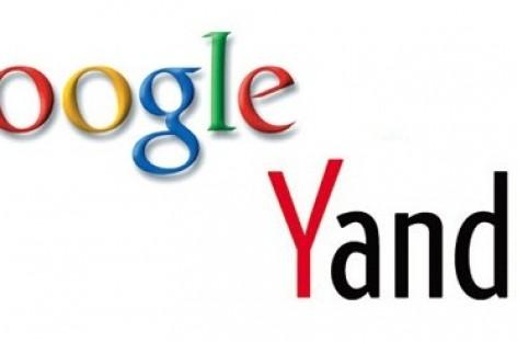 Google ve Yandex Arama Motorları 19 Mayıs'ı Unutmadı