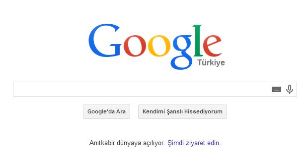 google_anitkabir