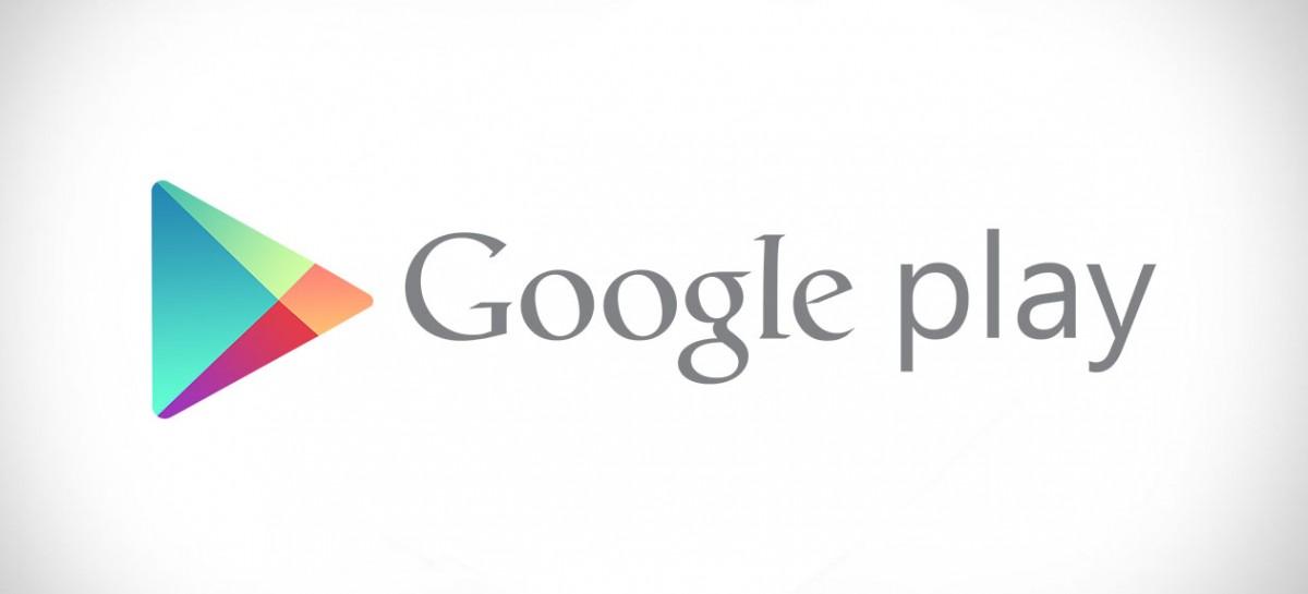 Google Play Türk Mobil Uygulama Geliştiricilerine Para Kazanma Kapısını Açtı
