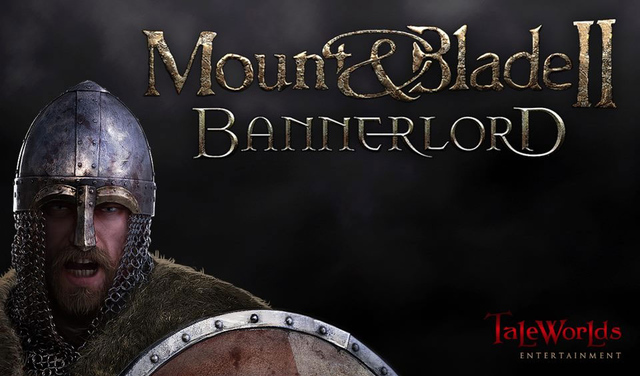 mount_blade_2_bannerlord_og