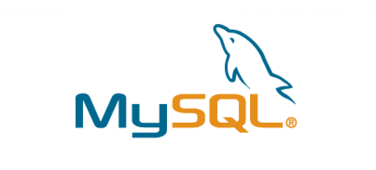Linux İşletim Sisteminde MySQL Root Parolasını Tanımlama ve Değiştirme