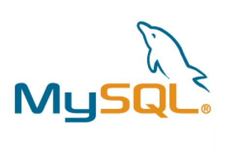 MySQL Veritabanında FROM_UNIXTIME() Fonksiyonu