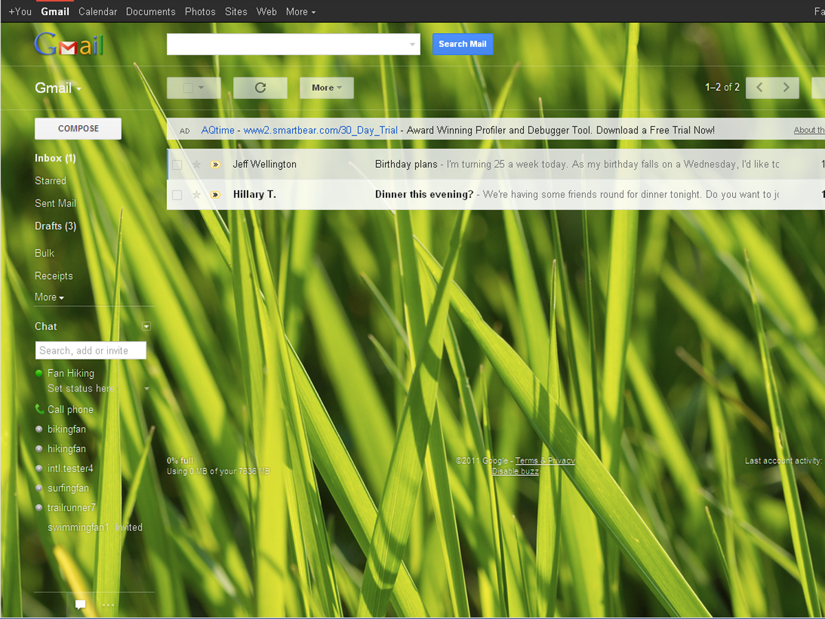 newlook_themes_large