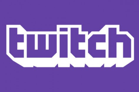 Youtube Twitch İçin 1 Milyar Doları Gözden Çıkardı