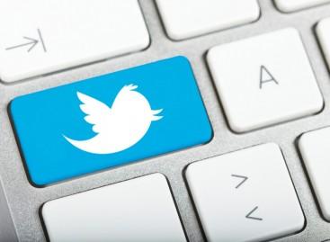 Twitter Kullananlar İçin Bilinmeyen Klavye Kısayolları – 2