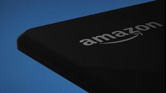 Amazon teaser-580-90