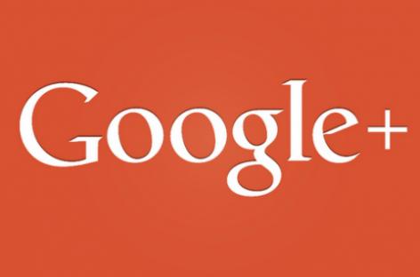 Google+ Erişim Engeli Kaldırıldı